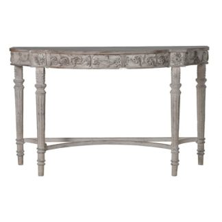 Console/Hall Tables